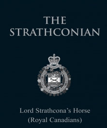 The Strathconian